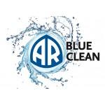ΠΛΥΣΤΙΚΟ ΜΗΧΑΝΗΜΑ ANNOVI BLUE CLEAN 143