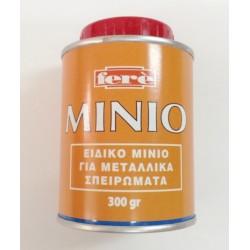 ΜΙΝΙΟ 300GR