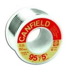 ΚΟΛΛΗΣΗ CANFIELD 95/5 200GR
