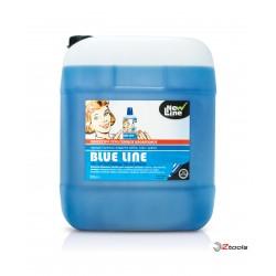ΠΑΝΙΣΧΥΡΟ ΥΓΡΟ ΓΕΝΙΚΟΥ ΚΑΘΑΡΙΣΜΟΥ BLUE LINE 3LT NEW LINE