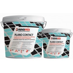 ΑΣΤΑΡΙ PLANO CONTACT NOVAMIX