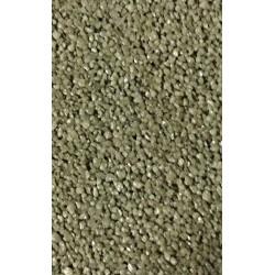 ΧΡΩΜΑΤΙΣΜΕΝΕΣ ΨΗΦΙΔΕΣ PLANOCOLOR GRANIT D 87 OLIVE GREEN NOVAMIX